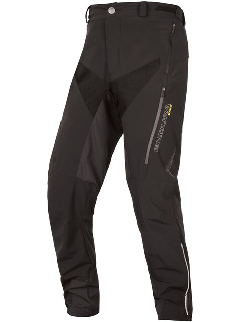 Endura MT500 II Spray Pants Men black